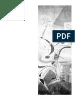 @Revista da FAEEBA - numero25.pdf