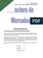 Guía práctica 1° parte Estructura de Mercados.pdf