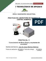 Practica No 11 Brazo Robot_ Cnc.jo (1)