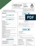 2015072801N.pdf