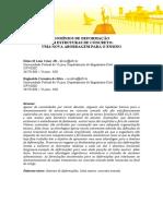Domínios de Deformação.pdf