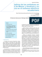 11_OperacionOptima.pdf