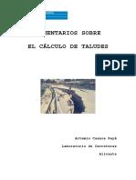 Taludes_Coment.pdf