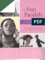 7241752 Yoga Facelift
