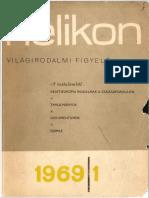 HELIKON_1969.pdf