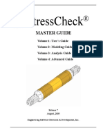 Master Guide