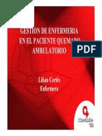 Vendaje y atención de enfermería en quemaduras.pdf
