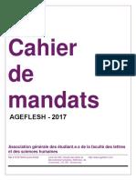 cahier de mandats h-2017  1