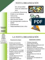 3. Nueva_Organizacion.pdf