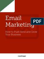 my.cb.email-marketing-3.pdf