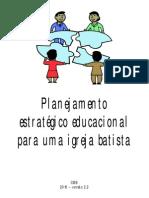 PlanoEstrategico Igreja-versao2.2