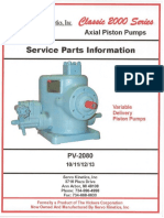 04-Servo-Kinetics-Inc-Classic-2000-Series-Axial-Variable-Delivery-Piston-Pumps-PV-2080-Design-Series-10-11-12-13-Service-Parts-Information-Manual-compressed.pdf