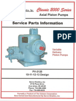 03-Servo-Kinetics-Inc-Classic-2000-Series-Axial-Variable-Delivery-Piston-Pumps-PV-2125-Design-Series-10-11-12-13-Service-Parts-Information-Manual-compressed.pdf