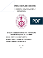 END TUBOS DE CALDERAS.docx