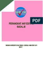 PERANGKAT AKREDITASI SDLB 2017.pdf.docx
