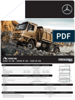 14+Ficha+Actros+3341+K+36+-+3344+K+36+-+3341S+36+copy.pdf