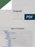 writing-resources-pdf-Paragraph-file.pdf