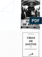 vidadesantos1-160905183622