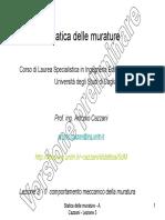 Statica Delle Murature_03_b&n (1)