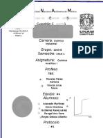 37824622-Informe-1-Aspirina.docx