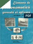 ioanbraduiamandescuelementedepsihosomaticgeneral-i-aplicat-150415052827-conversion-gate01.pdf