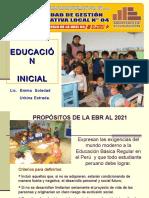 Inicial Enfoque Programacion 131001203345 Phpapp02
