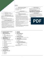 Levemir Product Insert.pdf
