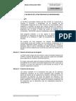 becas-posgrado-reglamento