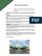 ARQUITECTURA-PUEENTES