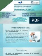 Investigacin Bsica y Aplicada 160217044917 (1)