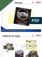 Alternadores Bosch 121208095612 Phpapp01