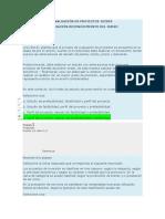 Reconocimiento - Evaluación de Proyecto 102059