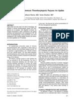 itp managemet update.pdf