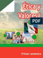 ETICA_Y_VALORES_I.pdf