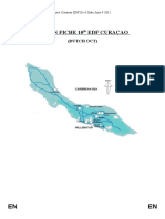 Action Fiche Project Curacao EDF Doc 12 june 2011