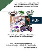apostila-de-matematica-discreta-1.pdf
