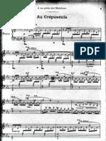 Bonis_Au_Crepuscule_piano_2_hands.pdf
