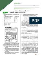 6ano-bimestre-01-perguntas.pdf