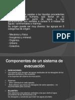 EVACUACION DE AGUAS USADAS.ppt