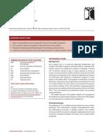jurnal kulit 5 erul.pdf
