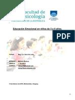 educacion_emocional-4-2-2016_3