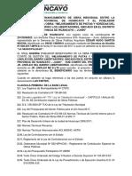 CONVENIO INDIVIDUAL gr.docx