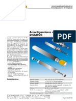 302-Es-Amortiguadores-de-impacto.pdf