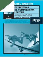 GUIA del MAESTRO CARS A.pdf