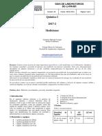 quimica mediciones (2)