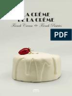 French Cream