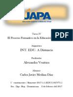 tarea IV INT-EDU- DIS..docx