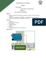 Informe Encoder