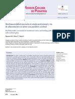 perimetro1-4.pdf