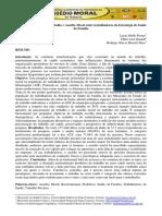 AssedioMoralSC-002.pdf